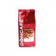 Cafea boabe Doncafe Espresso Intense