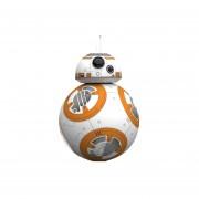 Star Wars Sphero BB-8 Drone Droid Habilitado Para IPhone Y Android-Multicolor