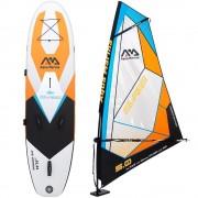 Aqua Marina Blade SUP 2019