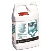4-THE BIRDS бариера за птици, Течен препарат срещу птици (лястовици, гълъби, скорци и др.) - 3.78 л