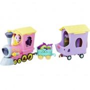 Set My Little Pony, Trenuletul prieteniei B5363 (939084)