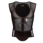 Protectie Akira Vest 7