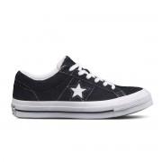 Converse One star ox premium suede