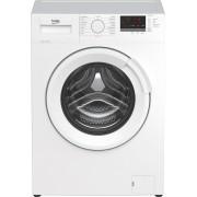 Beko WTL104151W Freestanding 10kg Washing Machine-White