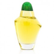 Oscar De La Renta Volupte Eau De Toilette Spray 100ml/3.3oz
