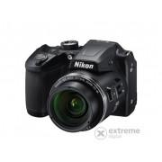 Aparat foto Nikon Coolpix B500, negru