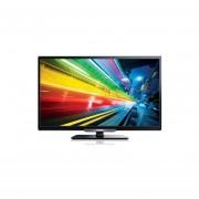 Phillips Pantalla LED-LCD Philips HD USB 60 Hz 32PFL4509/F8-Negro