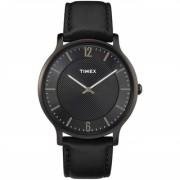 Мъжки часовник Timex TW2R50100