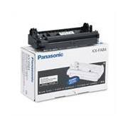 Panasonic KX-FA85 toner negro