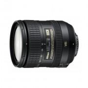 Refurbished-Very good-Nikon AF-S Nikkor 16-85mm lens