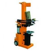 Villager vertikalni cepač za drva LS 10T 021999