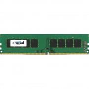 Crucial 4GB DDR4 2133MHz Desktop