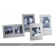 Рамка за снимки PHILIPPI MATZ - 9 x 13 см