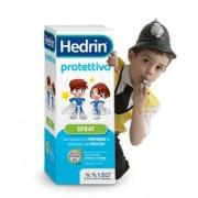 Eg spa Hedrin Protettivo Spray 200ml
