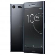 Sony Xperia XZ Premium Zwart