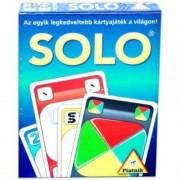 Solo társasjáték