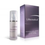 Liftoceutical biotechnológiai emulzió 30ml
