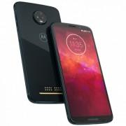 Motorola Moto Z3 Play 4gb 64gb 6'' Camara Dual - Gris