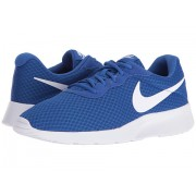 Nike Tanjun Game RoyalWhite