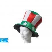 Cappello italia cilindro 748377 617