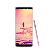Samsung Galaxy Note8 Dual Sim 128GB - Pink