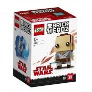 LEGO BrickHeadz, Rey 41602