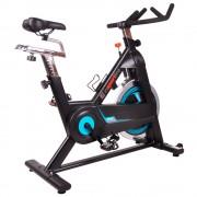 inSPORTline Fitness Kerékpár InSPORTline Baraton 9361/szintelen