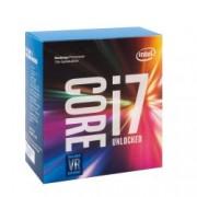 CPU Core i7 7700K (1151/4.2GHz/8MB)