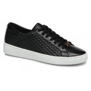 Sneakers Colby Sneaker by Michael Michael Kors