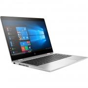 """HP EliteBook x360 830 G6 33.8 cm (13.3"""") Touchscreen 2 in 1 Notebook - 1920 x 1080 - Core i5 i5-8265U - 8 GB RAM - 256 GB SSD"""