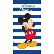 Disney Mickey fürdőlepedő -strand törölköző