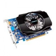 TARJETA DE VIDEO GIGABYTE GV-N440D3-1GI GEFORCE 440 1GB DDR3 PCIE2