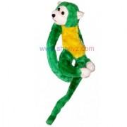 Sharivz Musical Style Monkey