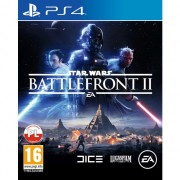 Star Wars Battlefront ™ II ™