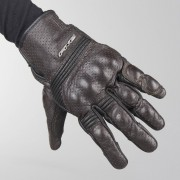 Five Sport City Handskar Brun