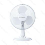 Asztali ventillátor 40W