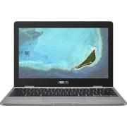 ASUS Chromebook C223NA-GJ0006