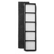 Set filtre purificator de aer Clean Air Optima CA506