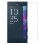 Folie sticla protectie ecran Tempered Glass pentru Sony Xperia XZ