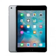Apple iPad MK9N2NF/A