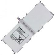 Bateria EB-BT530FBE Samsung Galaxy Tab 4 10.1