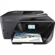 HP Impresora de tinta HP OfficeJet Pro 6970