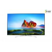 Телевизор LG 55SJ950V