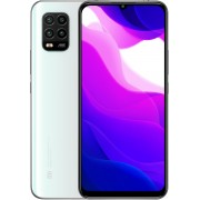 Xiaomi Mi 10 Lite - 5G - 64GB - Wit