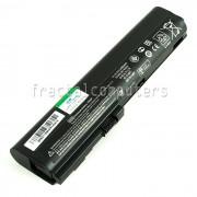 Baterie Laptop Hp HSTNN-C48C