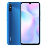 Global Versión Xiaomi Redmi 9A 2GB + 32GB Smartphone - Azul