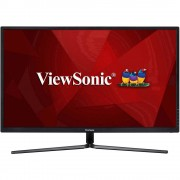 lcd zaslon 80 cm (31.5 palac) Viewsonic VX3211-4K-MHD ATT.CALC.EEK b (a++ - e) 3840 x 2160 piksel UHD 2160p (4K) 5 ms hdmi