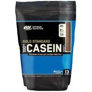 Optimum Nutrition Gold Standard 100% Casein 500 gr (Sport , Massa m...