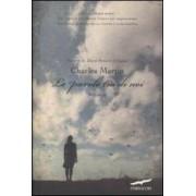 Charles Martin Le parole tra di noi ISBN:9788863800807