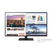 Monitor LG 43UD79-B 4K IPS LED